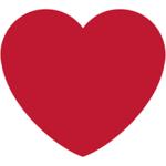 150x150 heart