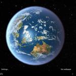150x150 earth