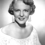 150x150 peggy lee 1950