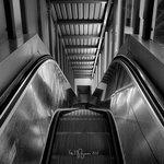 150x150 used escalatorbypajunend5b73y4