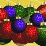 150x150 ornaments