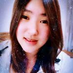 150x150 selfiecity 20151026023308 org