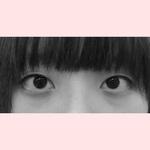 150x150 eyes