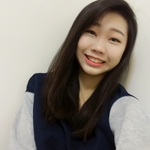 150x150 selfiecity 20180301212309 org