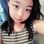 150x150 selfiecamera 2016 07 02 16 02 09 632