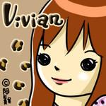 150x150 vivian 0630