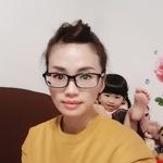 150x150 makeup 20180303215353 save