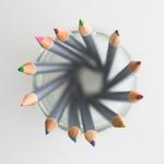 150x150 pencils