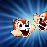 150x150 chip and dale title card