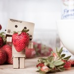 150x150 andr s nieto porras danbo and strawberries ykrqqwo