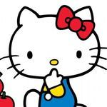150x150 adaymag 10 hello kitty facts 02